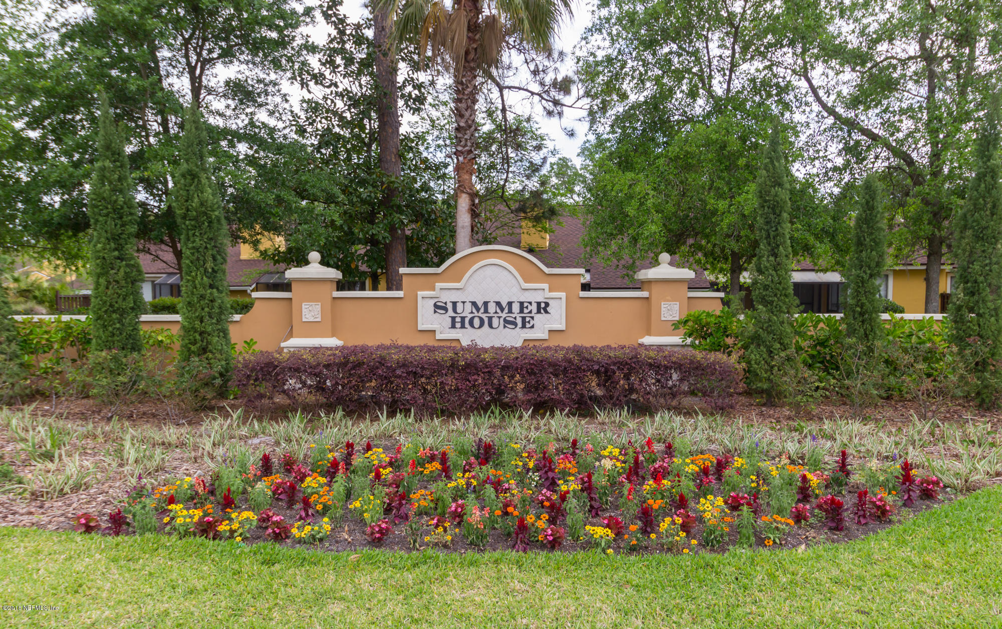 886 CORAL REEF, PONTE VEDRA BEACH, FLORIDA 32082, 1 Bedroom Bedrooms, ,1 BathroomBathrooms,Residential - condos/townhomes,For sale,CORAL REEF,951898