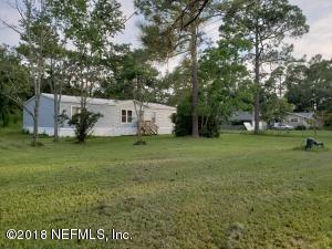 1360 Howard Jacksonville, FL 32218