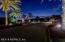 5239 TALLULAH LAKE CT, JACKSONVILLE, FL 32224