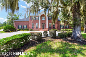 Photo of 14511 Mandarin Rd, Jacksonville, Fl 32223 - MLS# 951918