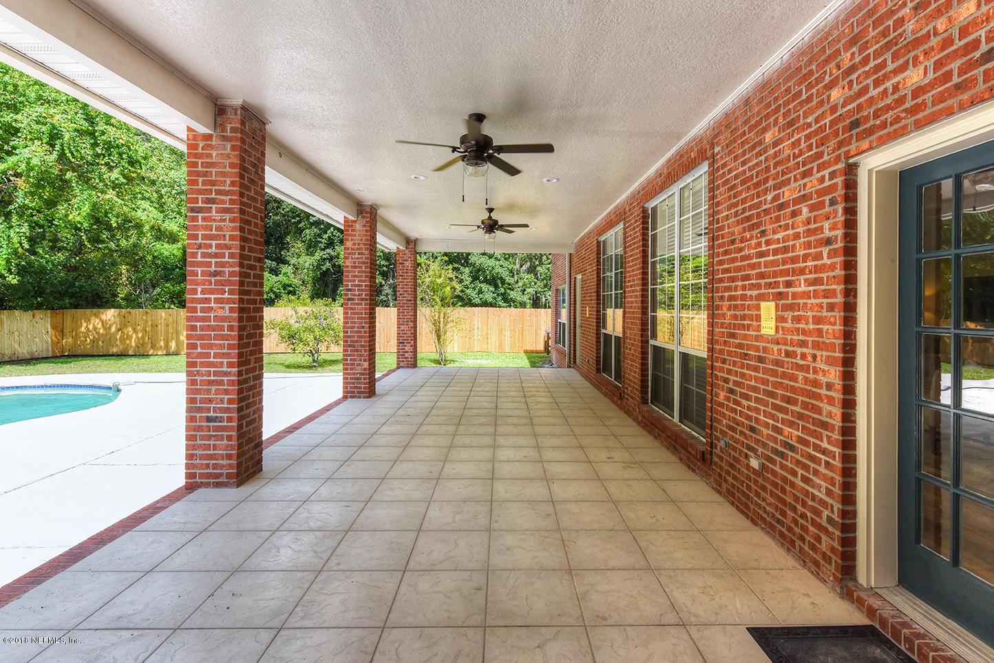 14511 MANDARIN, JACKSONVILLE, FLORIDA 32223, 5 Bedrooms Bedrooms, ,5 BathroomsBathrooms,Residential - single family,For sale,MANDARIN,951918