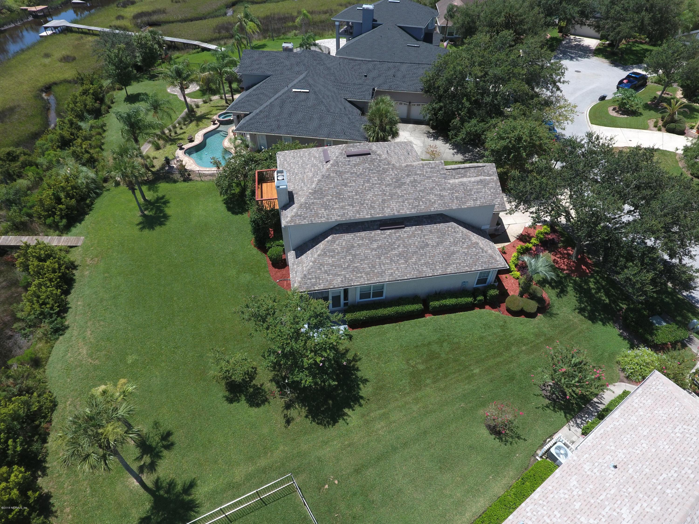 3667 MARSH PARK, JACKSONVILLE, FLORIDA 32250, 3 Bedrooms Bedrooms, ,2 BathroomsBathrooms,Residential - single family,For sale,MARSH PARK,951939