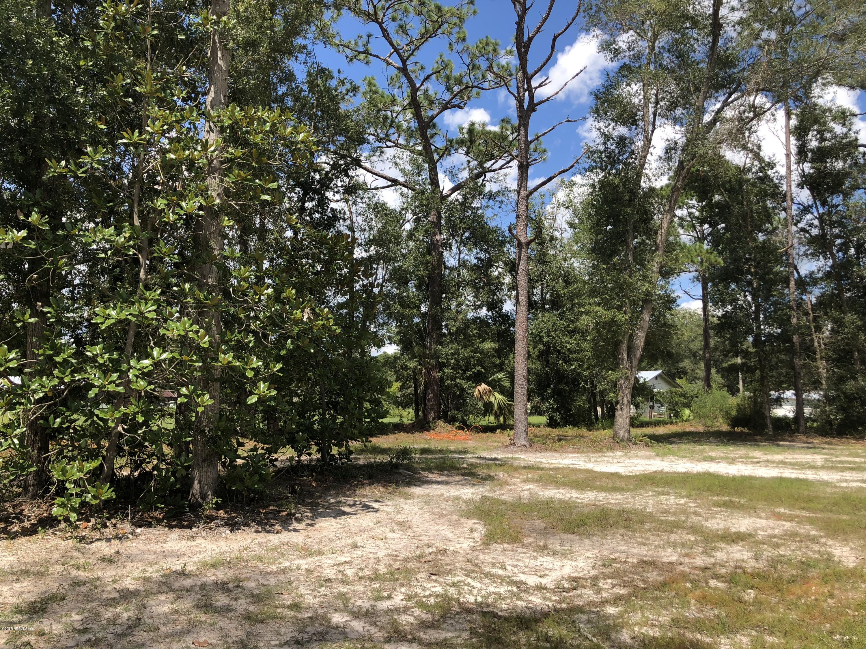 538 PENIEL, PALATKA, FLORIDA 32177, ,Vacant land,For sale,PENIEL,951941