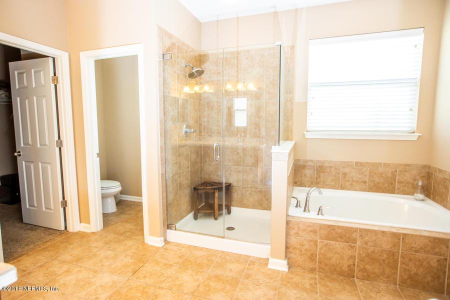 7932 DAWSONS CREEK, JACKSONVILLE, FLORIDA 32222, 4 Bedrooms Bedrooms, ,3 BathroomsBathrooms,Residential - single family,For sale,DAWSONS CREEK,951947