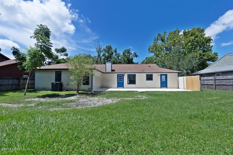 10955 LOSCO JUNCTION, JACKSONVILLE, FLORIDA 32257, 3 Bedrooms Bedrooms, ,2 BathroomsBathrooms,Residential - single family,For sale,LOSCO JUNCTION,953461