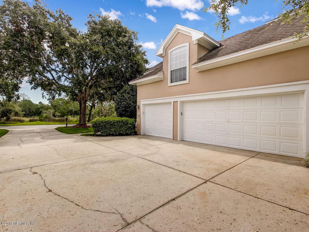 217 ROYAL TERN, PONTE VEDRA BEACH, FLORIDA 32082, 5 Bedrooms Bedrooms, ,4 BathroomsBathrooms,Residential - single family,For sale,ROYAL TERN,951900