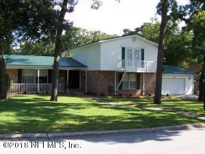 10825 Executive Jacksonville, FL 32225