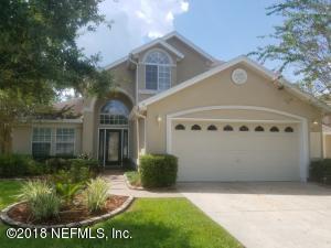 1425 Woodland View Orange Park, FL 32003