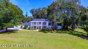 1902 FOREST AVE, NEPTUNE BEACH, FL 32266