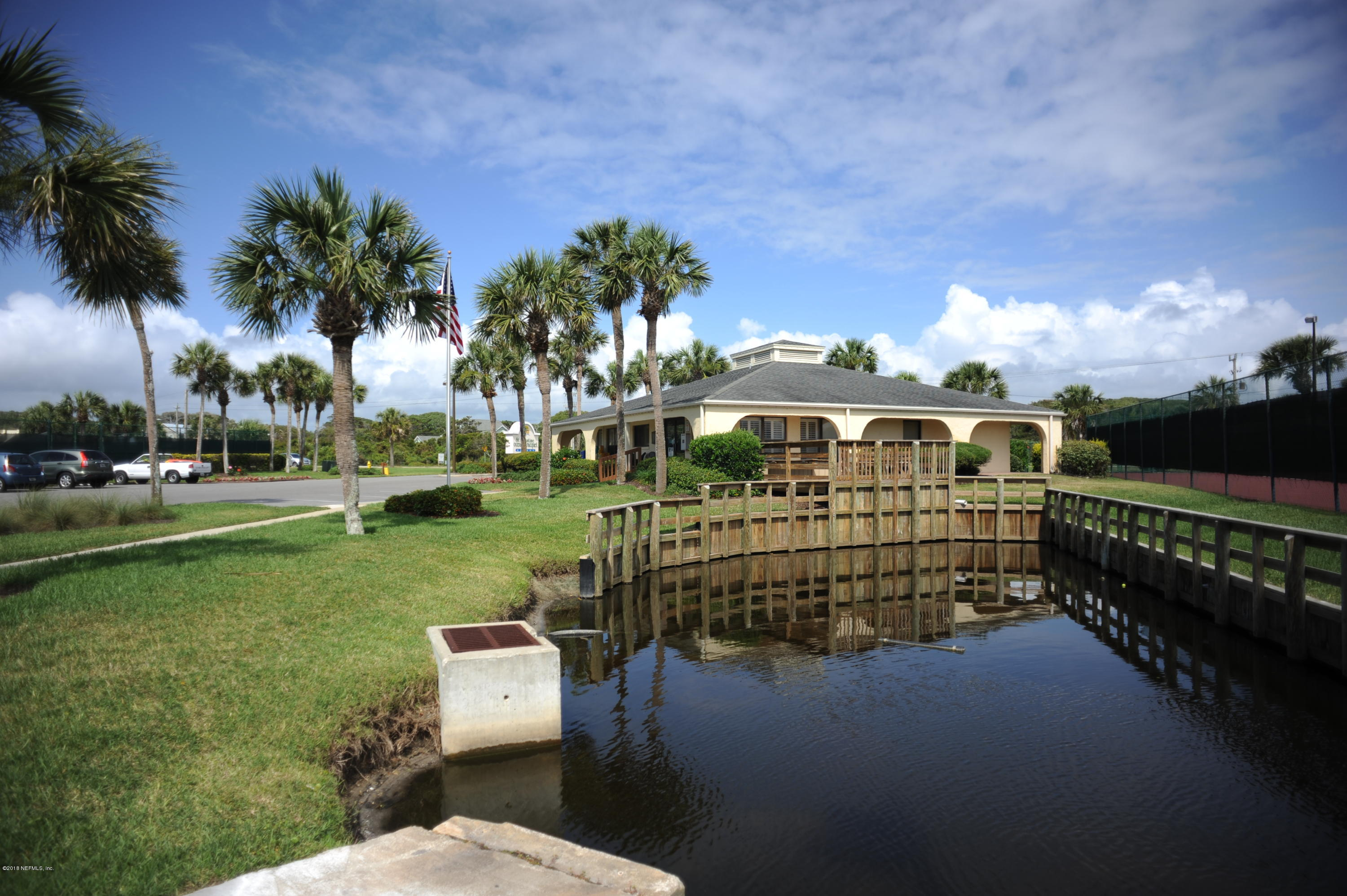 880 A1A BEACH, ST AUGUSTINE BEACH, FLORIDA 32080, 2 Bedrooms Bedrooms, ,2 BathroomsBathrooms,Residential - condos/townhomes,For sale,A1A BEACH,952036