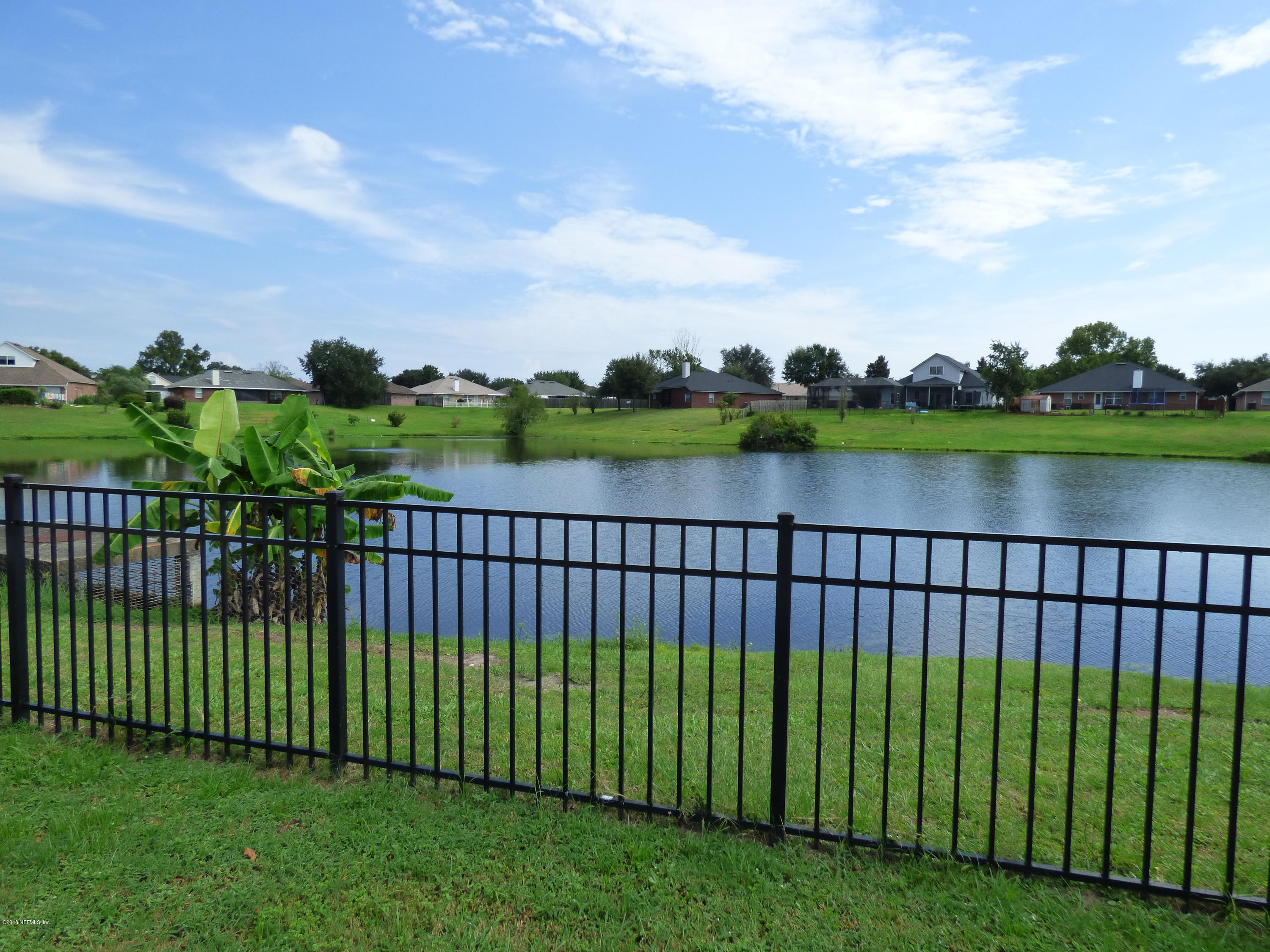 2479 SHELBY CREEK, JACKSONVILLE, FLORIDA 32221, 3 Bedrooms Bedrooms, ,2 BathroomsBathrooms,Residential - single family,For sale,SHELBY CREEK,952045