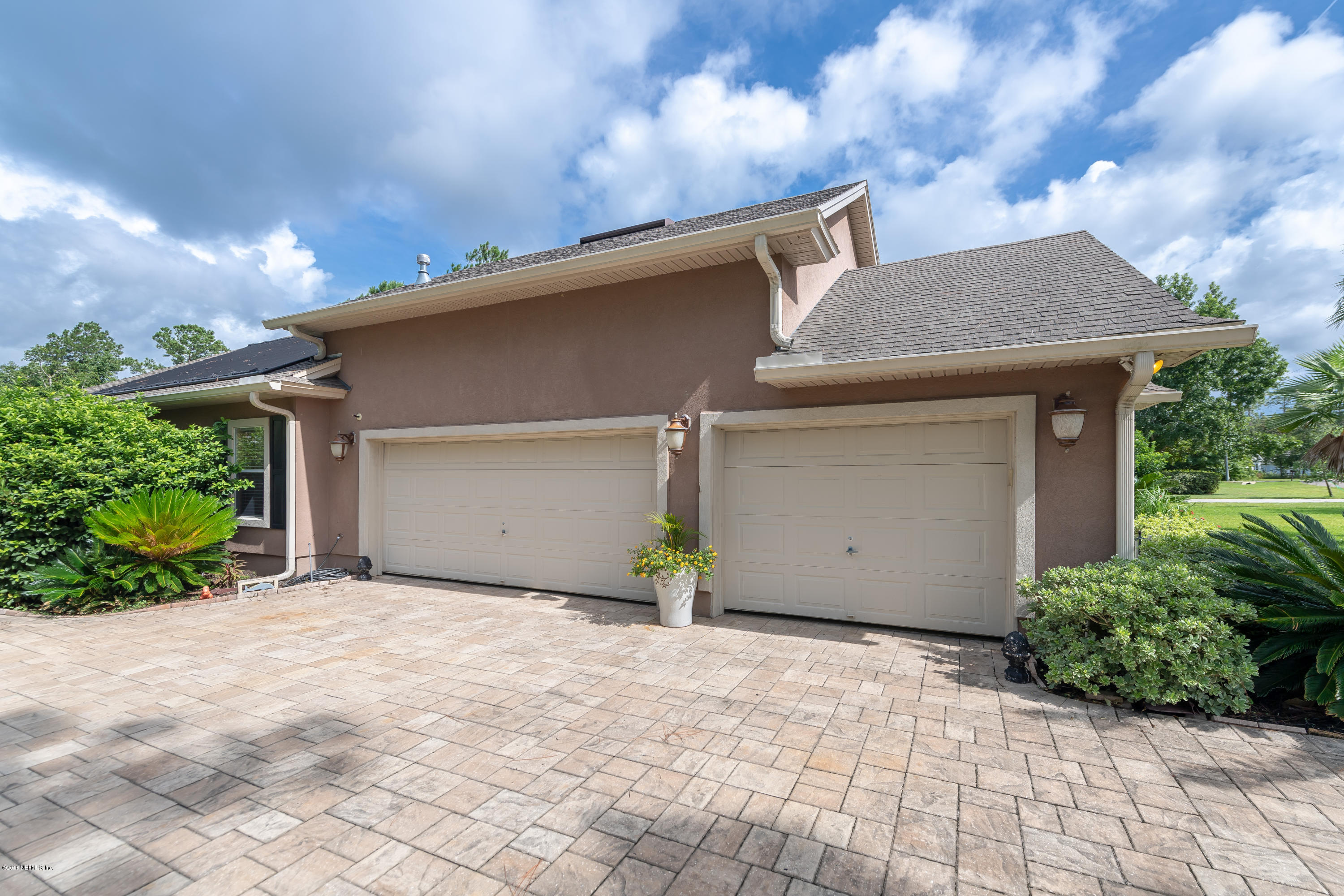 321 VICKI TOWERS, ST AUGUSTINE, FLORIDA 32092, 5 Bedrooms Bedrooms, ,4 BathroomsBathrooms,Residential - single family,For sale,VICKI TOWERS,952033