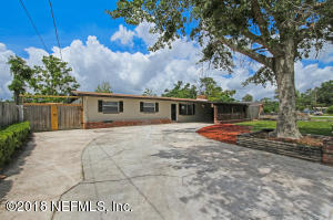451 Gano Orange Park, FL 32073