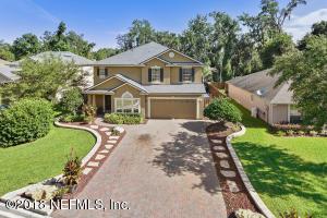 557 Hardeeville Jacksonville, FL 32218