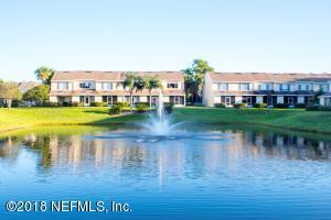 8230 Dames Point Crossing Jacksonville, FL 32277