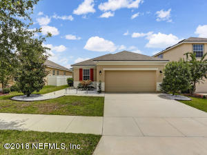 840 Sunny Stroll Middleburg, FL 32068