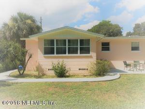 5504 Oliver Jacksonville, FL 32211