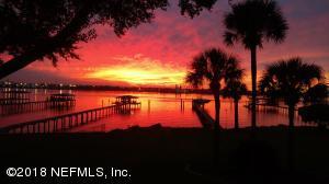 Photo of 3720 Wayland St, Jacksonville, Fl 32277 - MLS# 952143
