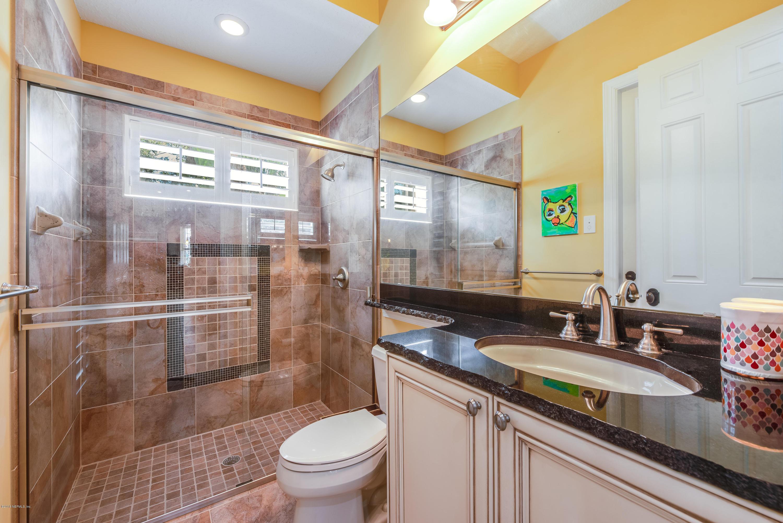 1781 HARRINGTON PARK, JACKSONVILLE, FLORIDA 32225, 4 Bedrooms Bedrooms, ,6 BathroomsBathrooms,Residential - single family,For sale,HARRINGTON PARK,952243