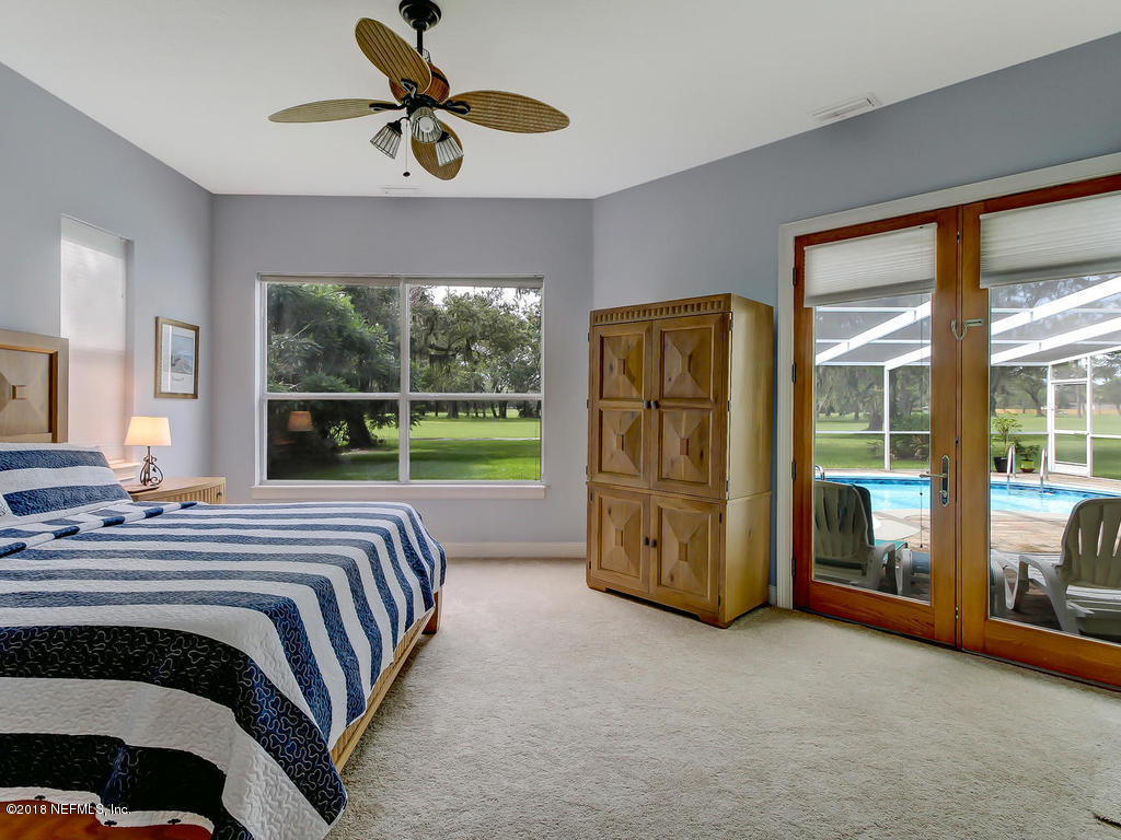 2535 VIA DEL REY, FERNANDINA BEACH, FLORIDA 32034, 4 Bedrooms Bedrooms, ,3 BathroomsBathrooms,Residential - single family,For sale,VIA DEL REY,952158