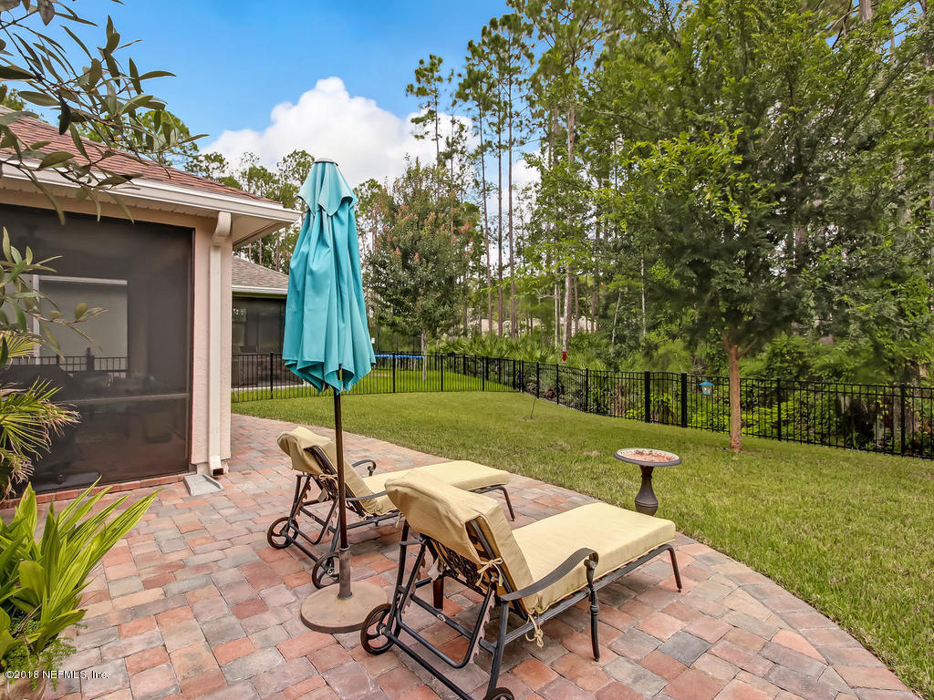 25 GRAY WOLF, JACKSONVILLE, FLORIDA 32081, 4 Bedrooms Bedrooms, ,2 BathroomsBathrooms,Residential - single family,For sale,GRAY WOLF,952383