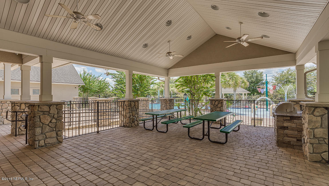 2091 PEBBLE POINT, GREEN COVE SPRINGS, FLORIDA 32043, 4 Bedrooms Bedrooms, ,2 BathroomsBathrooms,Residential - single family,For sale,PEBBLE POINT,952178
