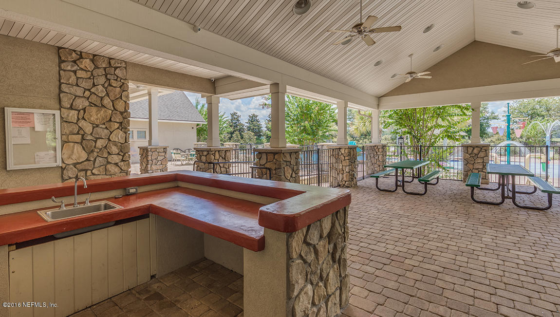 2058 PEBBLE POINT, GREEN COVE SPRINGS, FLORIDA 32043, 4 Bedrooms Bedrooms, ,2 BathroomsBathrooms,Residential - single family,For sale,PEBBLE POINT,952182