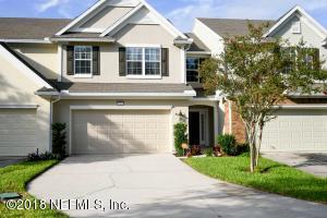 6510 Smooth Thorn Jacksonville, FL 32258