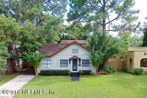 2630 Green Jacksonville, FL 32204