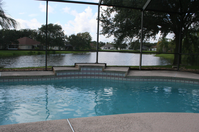 13996 SPOONBILL, JACKSONVILLE, FLORIDA 32224, 4 Bedrooms Bedrooms, ,2 BathroomsBathrooms,Residential - single family,For sale,SPOONBILL,952206