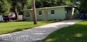 1847 Griflet Jacksonville, FL 32211