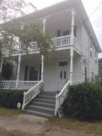 233 E 2nd Jacksonville, FL 32206