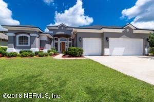 6303 Green Myrtle Jacksonville, FL 32258