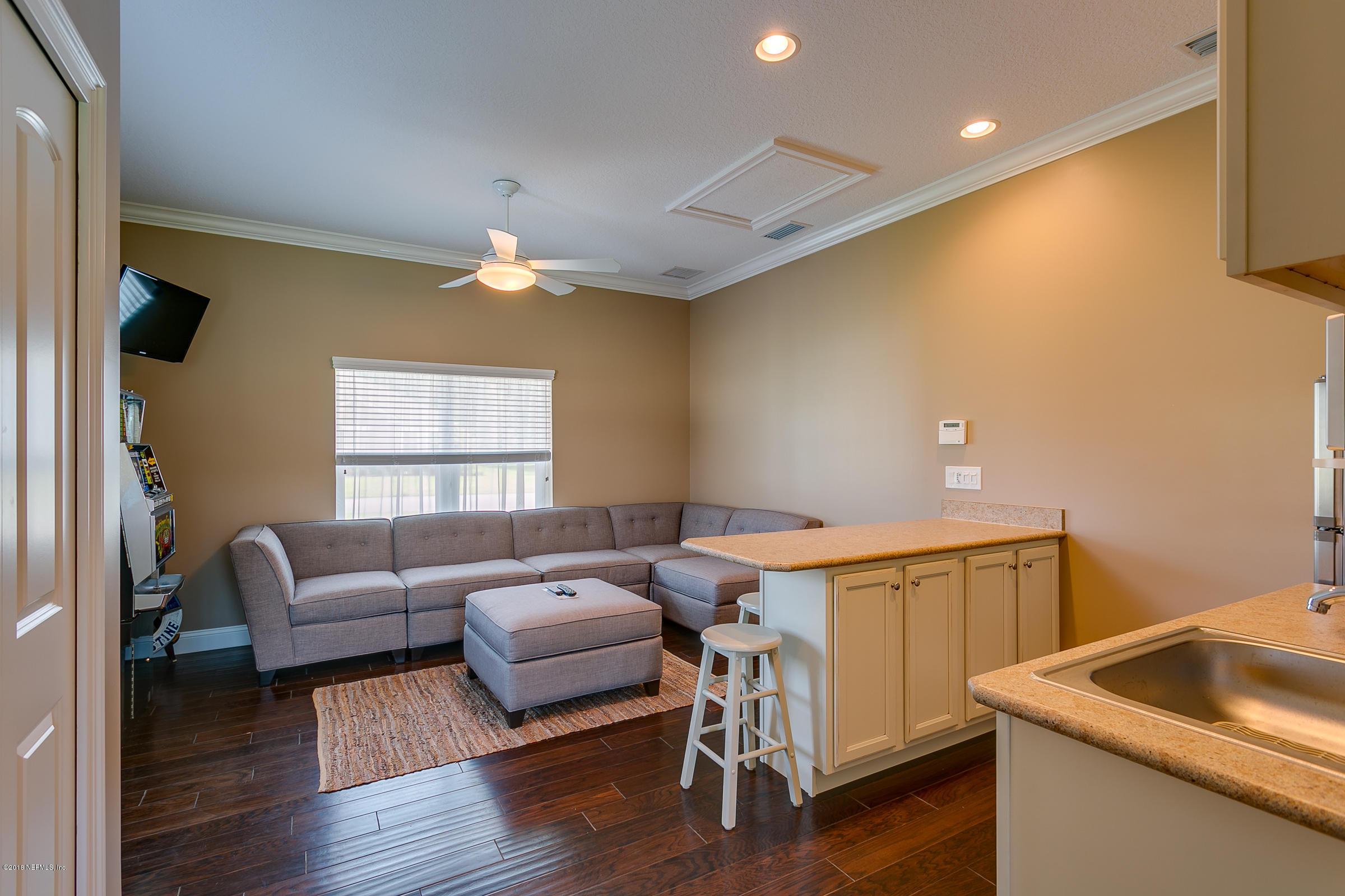 243 DEERFIELD GLEN, ST AUGUSTINE, FLORIDA 32086, 3 Bedrooms Bedrooms, ,3 BathroomsBathrooms,Residential - single family,For sale,DEERFIELD GLEN,952281