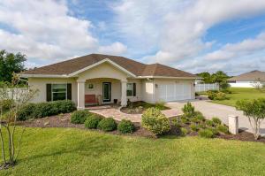 243 Deerfield Glen St Augustine, FL 32086