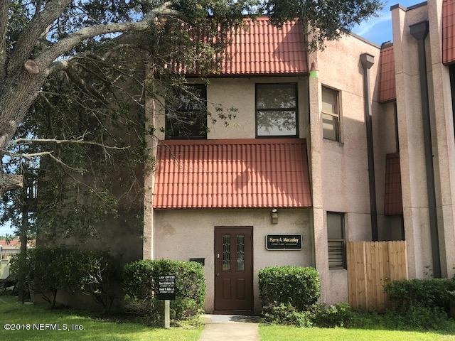 5515 PHILIPS, JACKSONVILLE, FLORIDA 32207, ,Commercial,For sale,PHILIPS,952285
