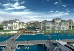 32 Villa Calissa St Augustine, FL 32084