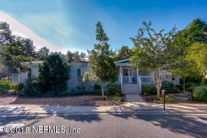 356 Shady Oak St Augustine, FL 32092