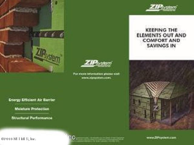 2170 EAGLE TALON, FLEMING ISLAND, FLORIDA 32003, 3 Bedrooms Bedrooms, ,2 BathroomsBathrooms,Residential - single family,For sale,EAGLE TALON,952290