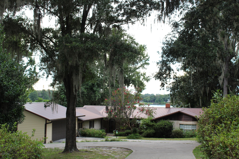 8230 ALDERMAN, MELROSE, FLORIDA 32666, 3 Bedrooms Bedrooms, ,2 BathroomsBathrooms,Residential - single family,For sale,ALDERMAN,952300