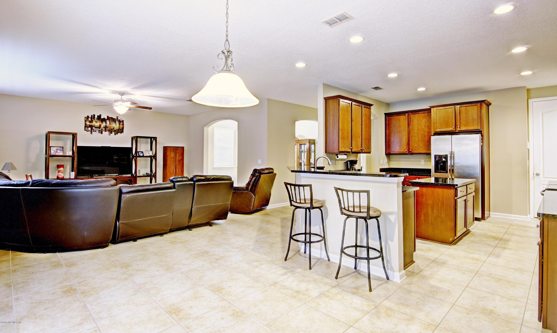 11911 WYNNFIELD LAKES, JACKSONVILLE, FLORIDA 32246, 5 Bedrooms Bedrooms, ,3 BathroomsBathrooms,Residential - single family,For sale,WYNNFIELD LAKES,952426