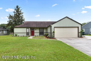 4524 Carolyn Cove Jacksonville, FL 32258