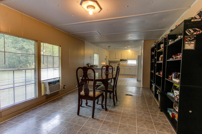 43037 BRANDON, CALLAHAN, FLORIDA 32011, 4 Bedrooms Bedrooms, ,2 BathroomsBathrooms,Residential - mobile home,For sale,BRANDON,952967