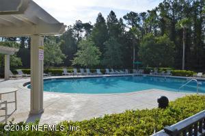 7701 Timberlin Park Jacksonville, FL 32256