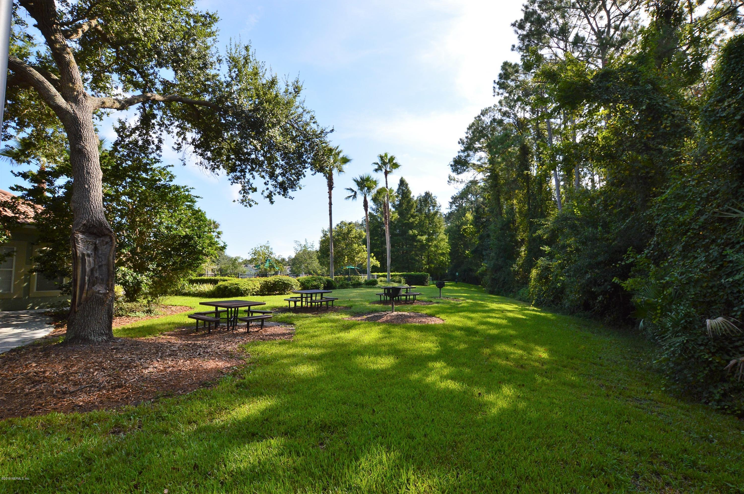 7701 TIMBERLIN PARK, JACKSONVILLE, FLORIDA 32256, 3 Bedrooms Bedrooms, ,2 BathroomsBathrooms,Residential - condos/townhomes,For sale,TIMBERLIN PARK,952336