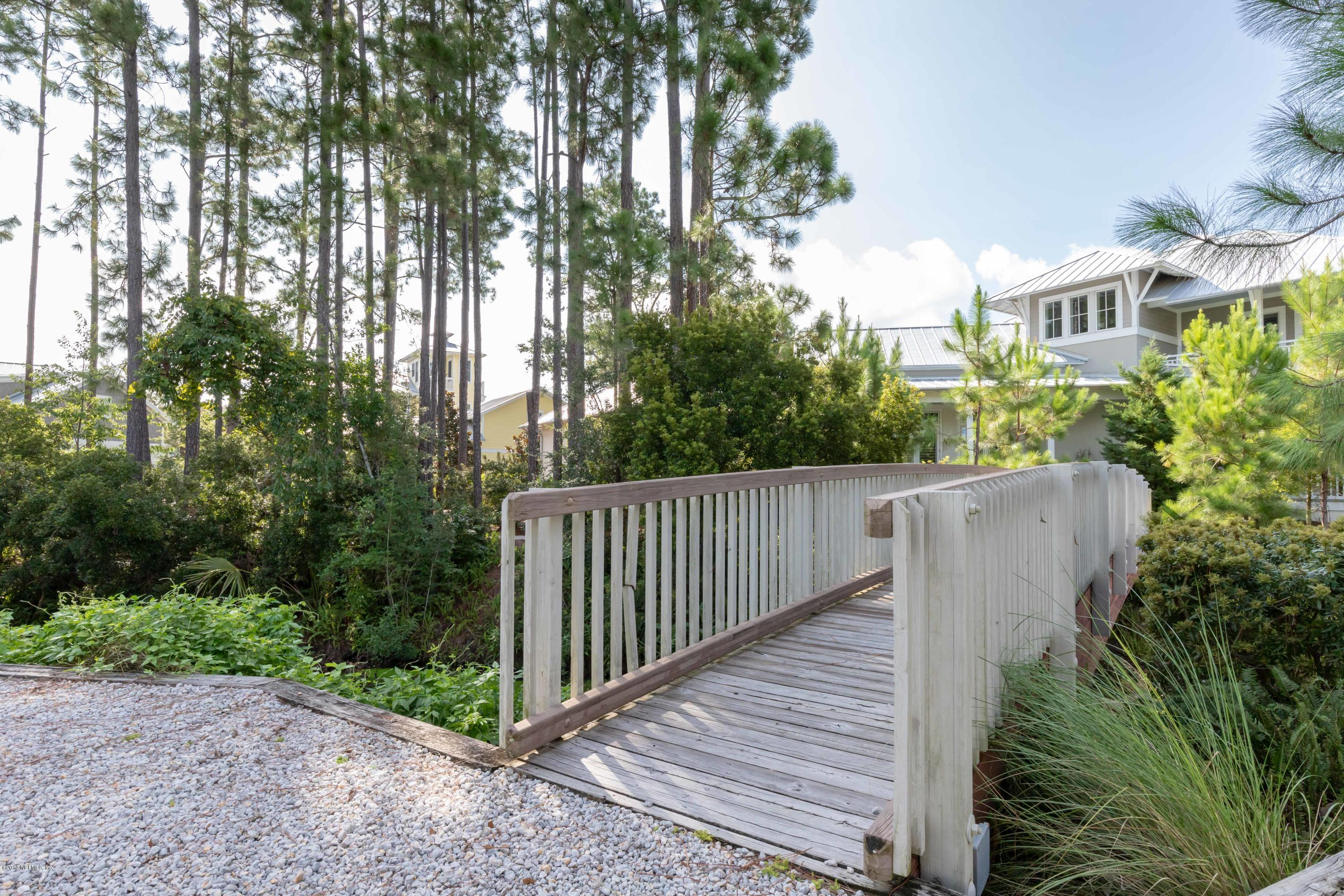 3750 COCONUT, JACKSONVILLE BEACH, FLORIDA 32250, ,Vacant land,For sale,COCONUT,952418