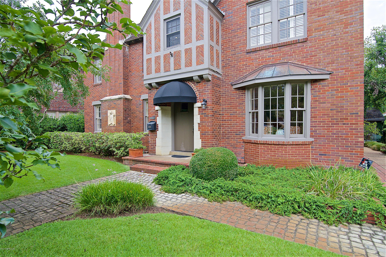 3859 ARDEN, JACKSONVILLE, FLORIDA 32205, 3 Bedrooms Bedrooms, ,2 BathroomsBathrooms,Residential - single family,For sale,ARDEN,952589
