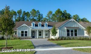 Photo of 91 Outlook Dr, Ponte Vedra, Fl 32081 - MLS# 922476