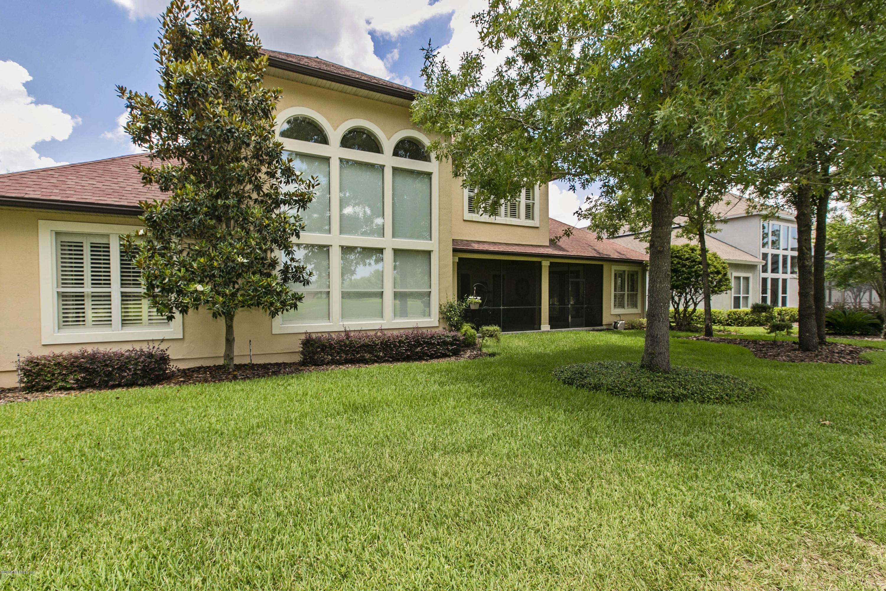 2133 QUAY, ST AUGUSTINE, FLORIDA 32092, 4 Bedrooms Bedrooms, ,4 BathroomsBathrooms,Residential - single family,For sale,QUAY,952740
