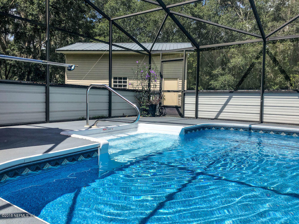 131 TESSA, PALATKA, FLORIDA 32177, 4 Bedrooms Bedrooms, ,3 BathroomsBathrooms,Residential - single family,For sale,TESSA,910579